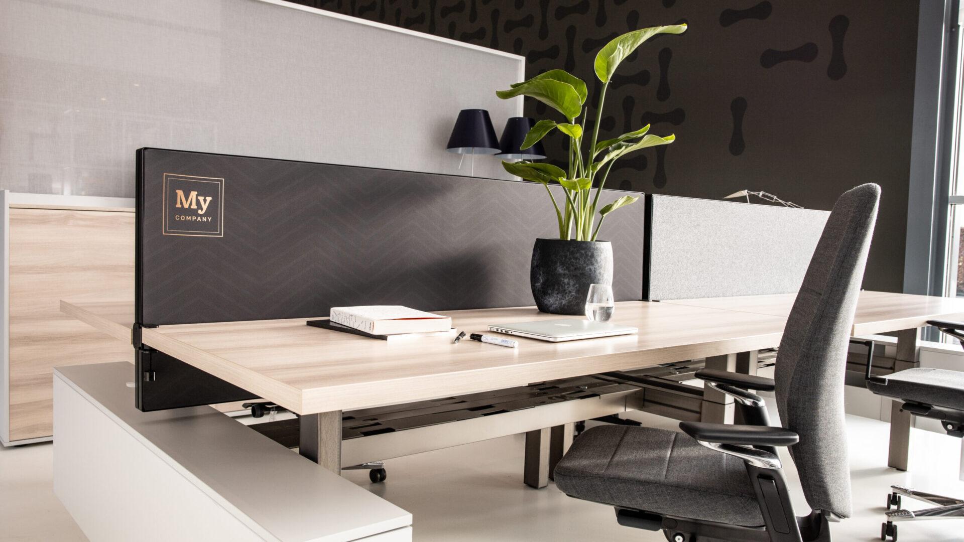 deskdividers